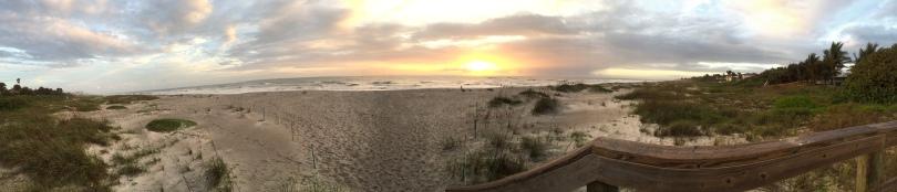 A-sunrise-beach-2015-1226-IMG_9114.JPG