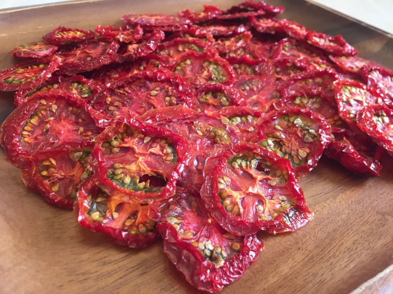 A-tomatoes-dehydrate-IMG_2967
