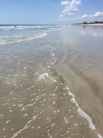 a-beach-water-2204
