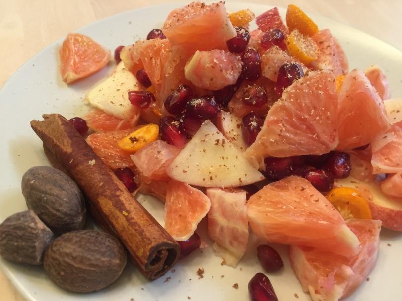 A3-Fruitsalad-cara-cara-kumquat-IMG_0830