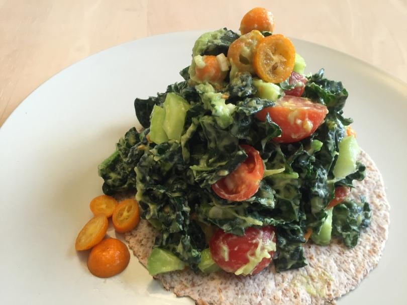A6-Day-08-Avocado-Kale-Kumquat-Salad-IMG_1184