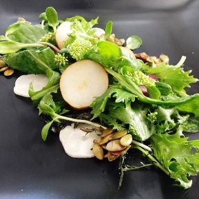 F-02-AA-salad-blackplate-green-side-IMG_3444c-copy