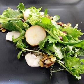 F-02-AA-salad-blackplate-green-side-IMG_3444c-copy