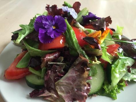 D-saladdressingflowers-IMG_4468