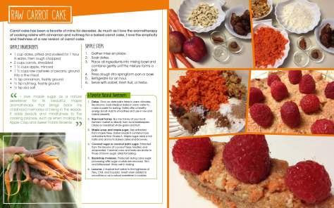 170-171_carrot-cake