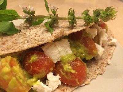 A-avocado-salsa-IMG_7809
