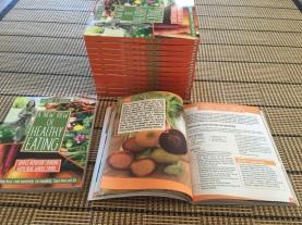 A-book-print-12-IMG_7753