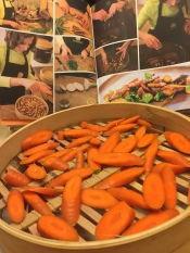 A-carrots-02-IMG_8246
