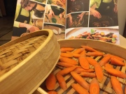 A-carrots-03-IMG_8256
