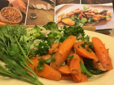 A-carrots-05-IMG_8289