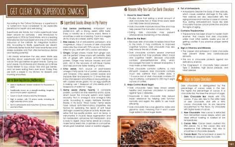 160-161_get-superfoods-snacks_12aug