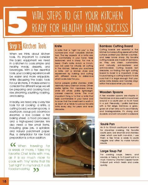 18-19_five-steps_sp1_page_1