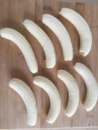 A-bananas-IMG_8815