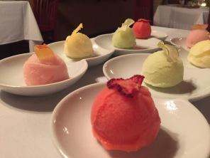 a-dessert-img_9831