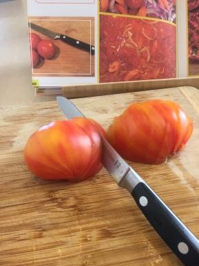A-mungbean-tomato-salad-IMG_8878