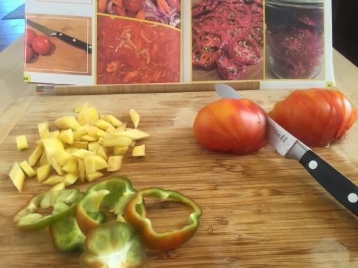 A-mungbean-tomato-salad-IMG_8882