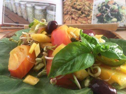 A-mungbean-tomato-salad-IMG_8914