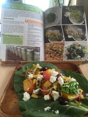 A-mungbean-tomato-salad-IMG_8950