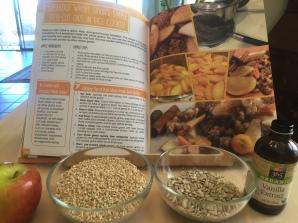 a-oats-img_9036