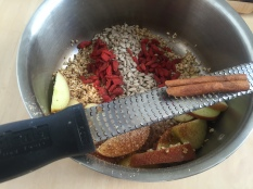 a-oats-img_9057
