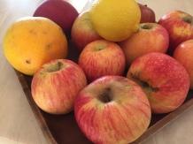 b-apples-img_0302