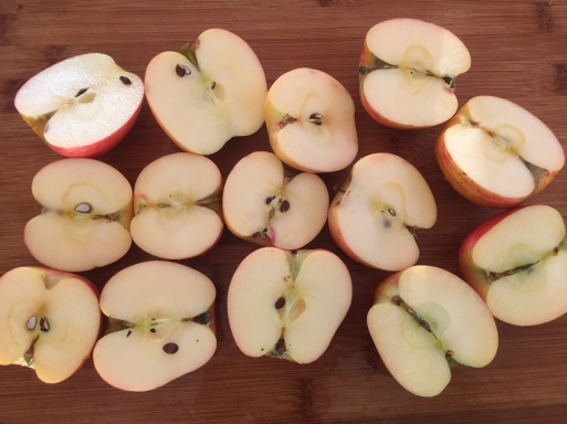 b-apples-img_0306