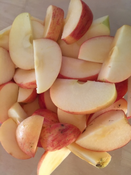 b-apples-img_0308