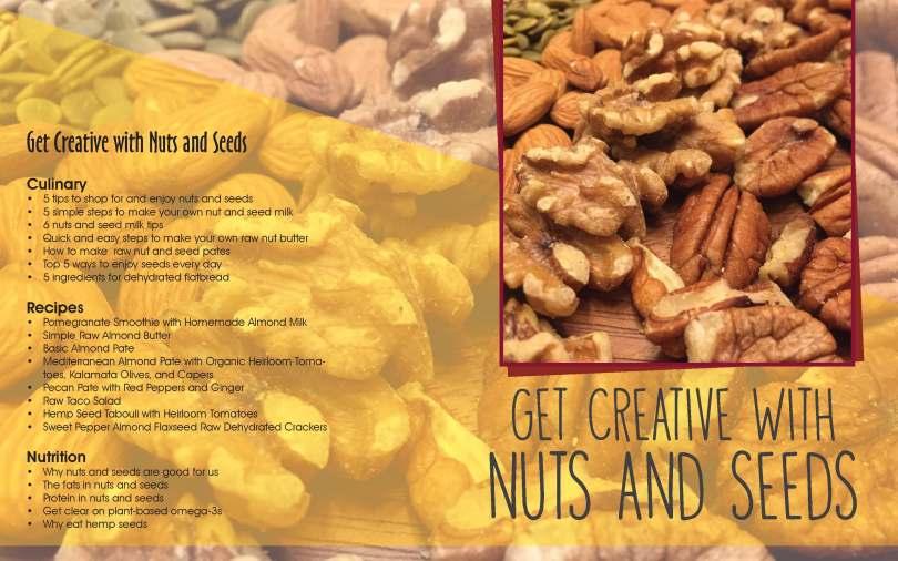 op_138-139_nuts-seeds