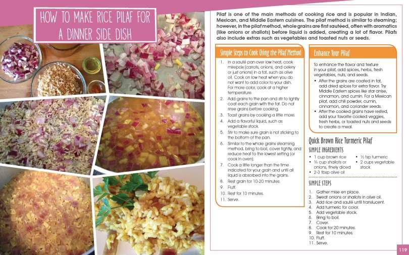 118-119_rice-pilaf-dinner_24juy