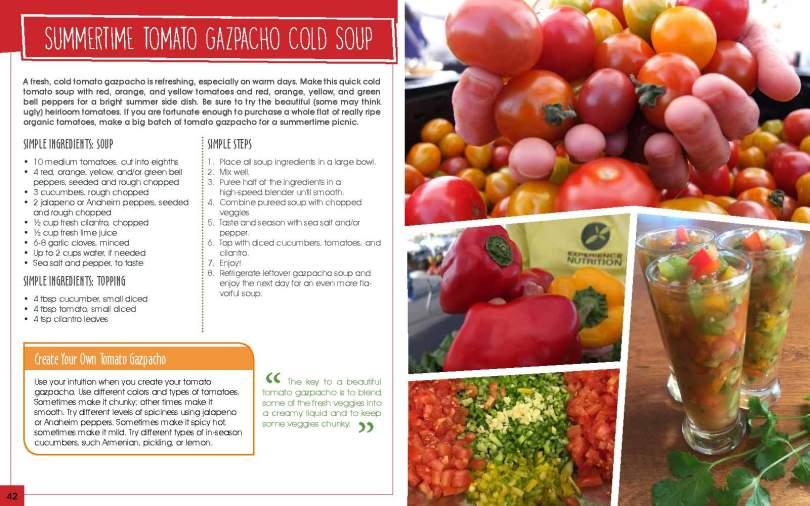 42-43_tomato-gazpacho_28june