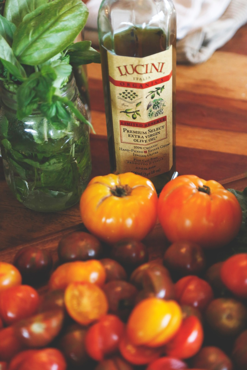 p-038-oliveoil-tomatoes_sedona-melissa_67a3197