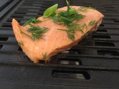 a-salmon-dill-img_1882
