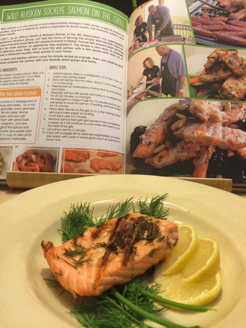 a-salmon-dill-img_1894