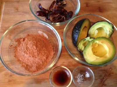 p-368-a-avocado-pudding-img_4101