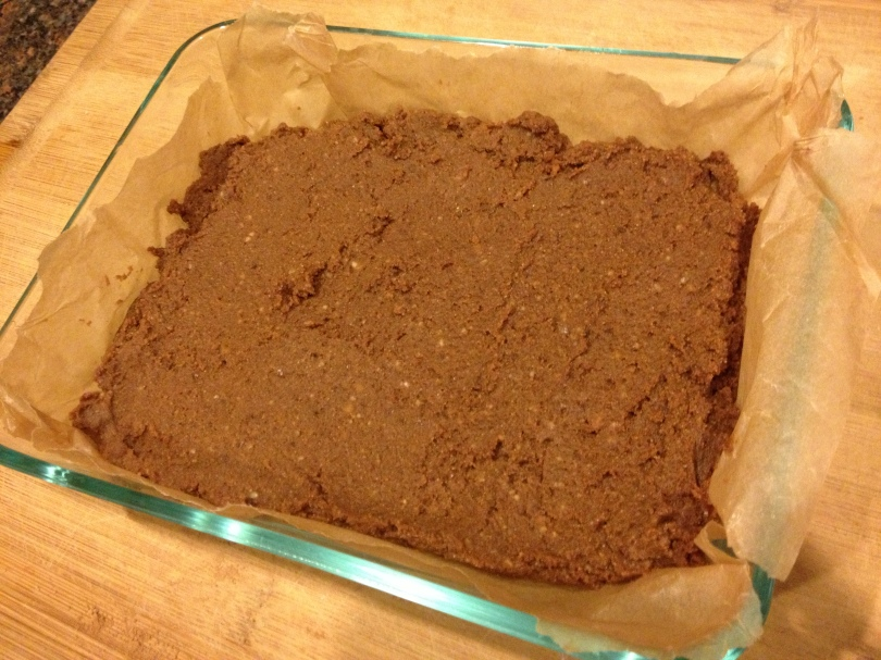 p-382-01-a-chocsweetbrownie-img_9642