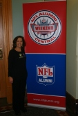 nflaa-mel-sign-img_6485