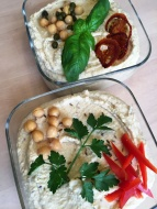 p-208-option-hummus-plate-2016-mar-img_5299