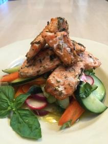p-306-01-a-salmon-salad-img_4933