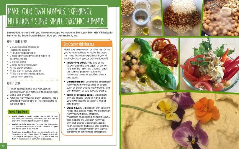 90-91_organic-hummus