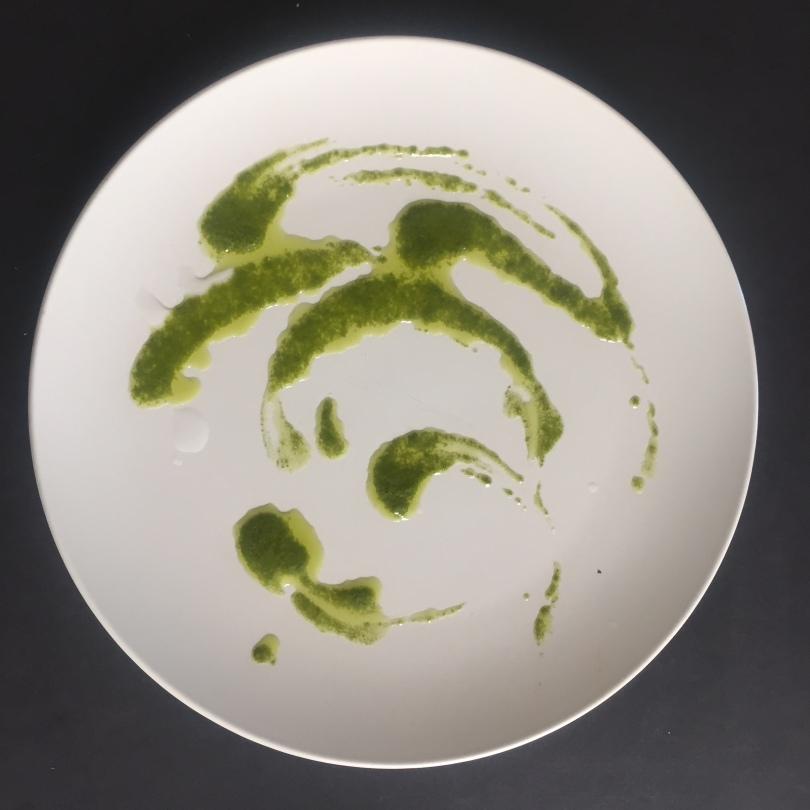 C-sauceplate-IMG_7025