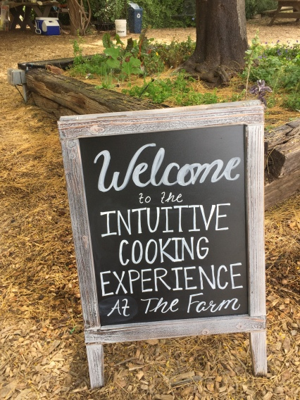 A IntuitiveCookingSign-TheFarm-IMG_6647