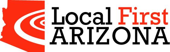 lfa-logo-web