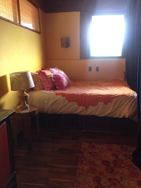 C-Room-Sun-Full-IMG_8496