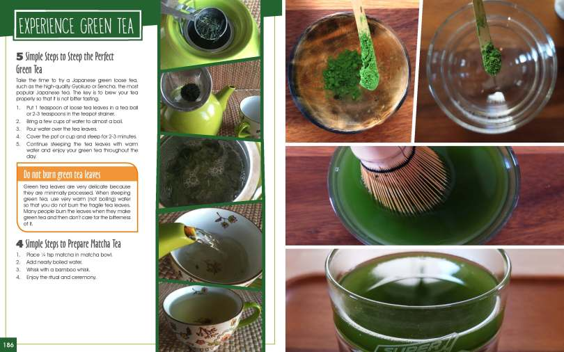 186-187_experience-green-tea