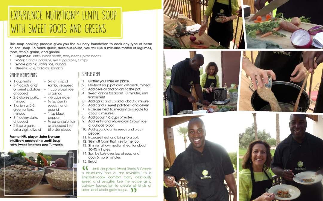 94-95_lentil-soup_July