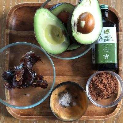 A-02-avocadopudding-IMG_3382