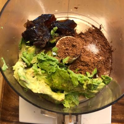 A-03-avocadopudding-IMG_3385