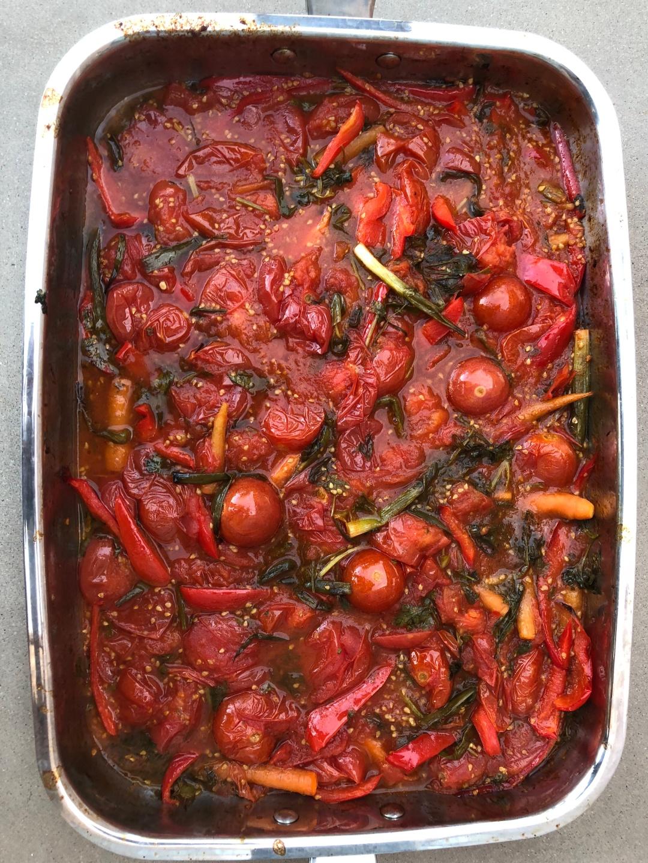 A-07-tomatoes-roast-IMG_3002