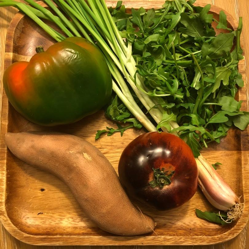 a-experiencenutrition_veggiesaute-img_8808.jpg