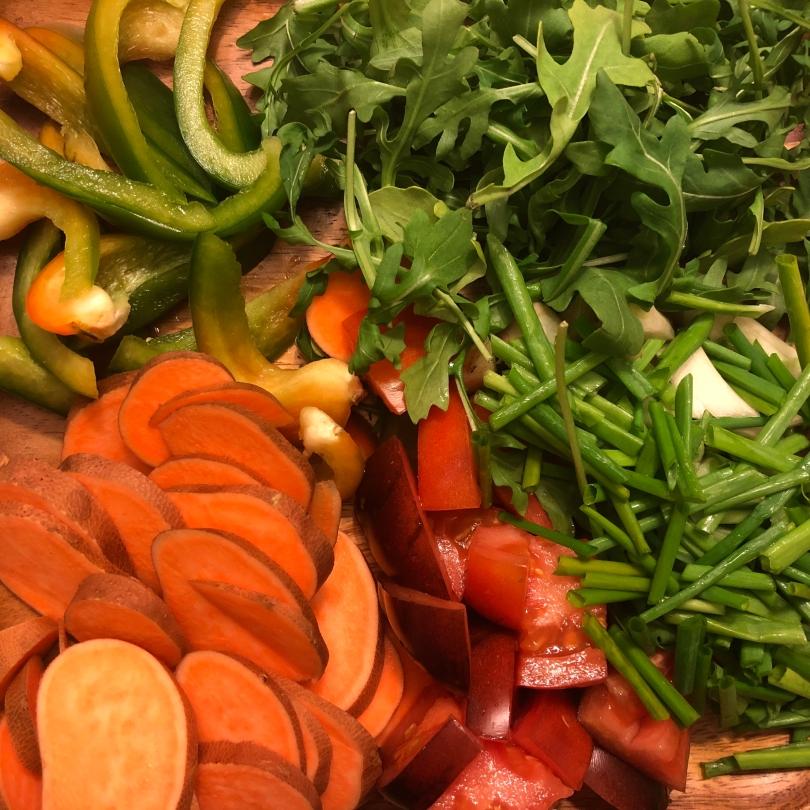 a-experiencenutriton-veggiesaute-img_8809.jpg